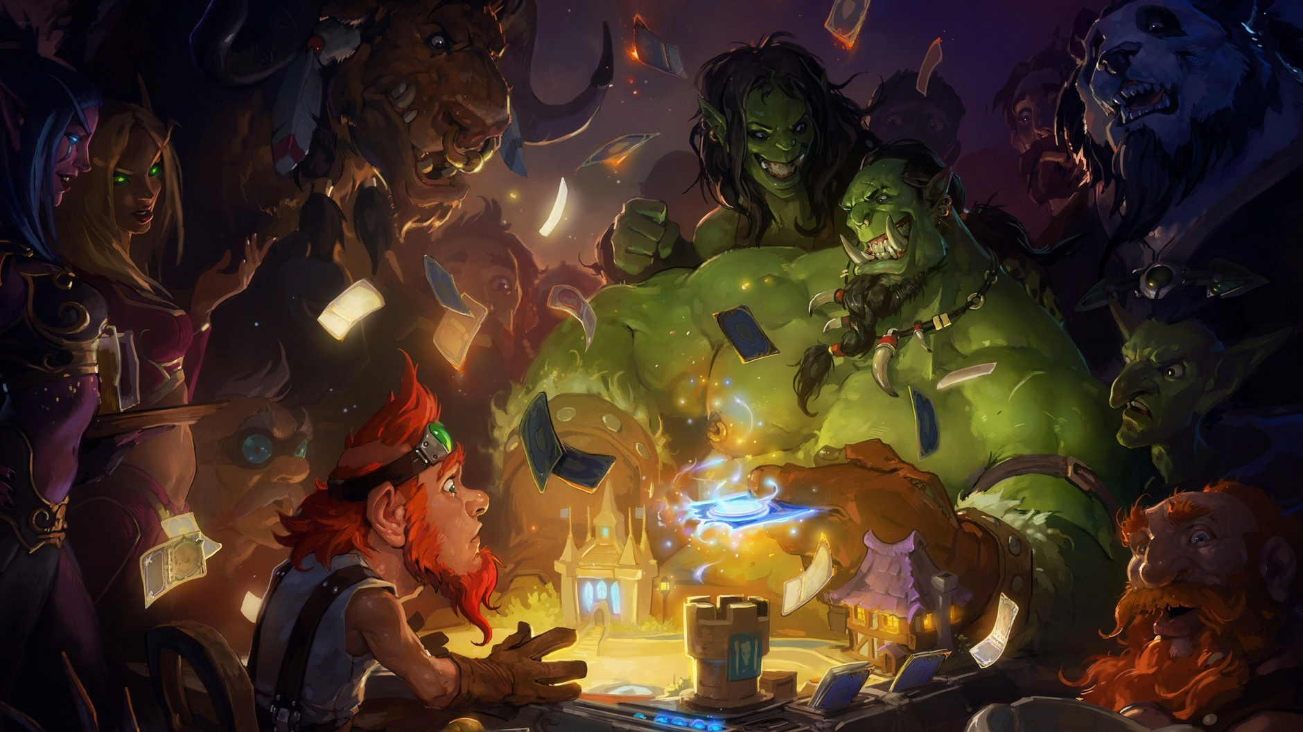 Hearthstone-Art-1