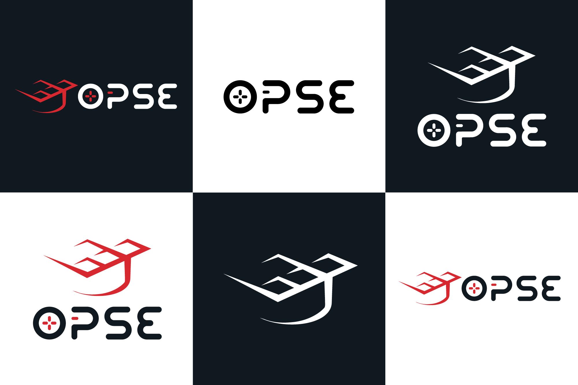 OPSE_logoPack_image