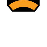 Overwatch_circle_logo