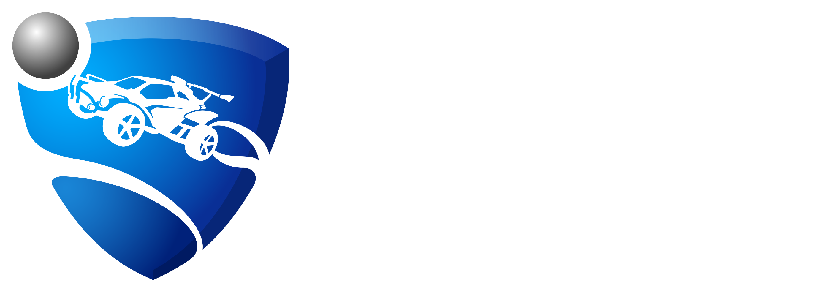 Rocket-League-Logo-Full_On-Dark-Horizontal.f1cb27a519bdb5b6ed34049a5b86e317 (2)