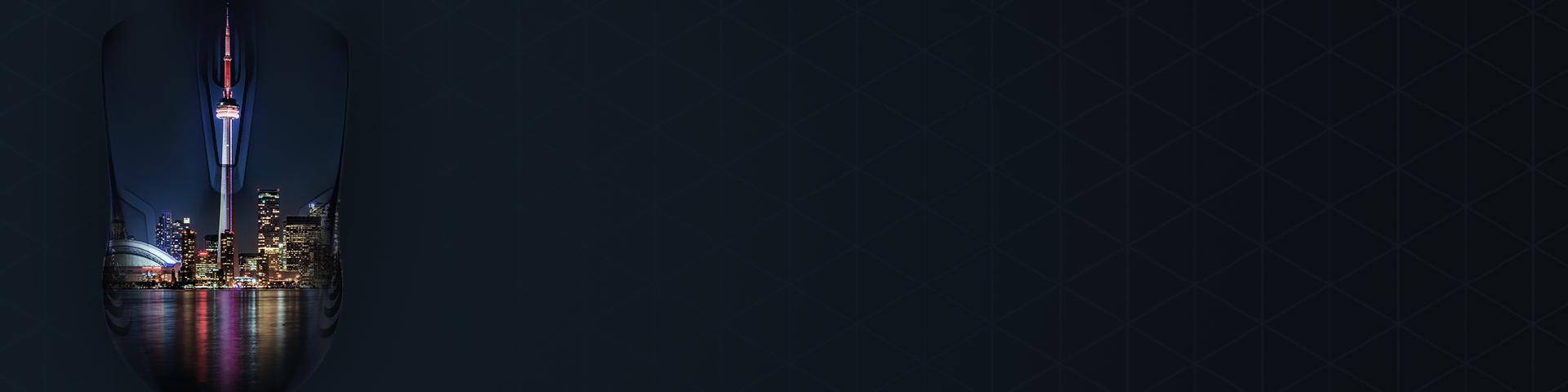 banner_twitch