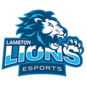lambton_logo