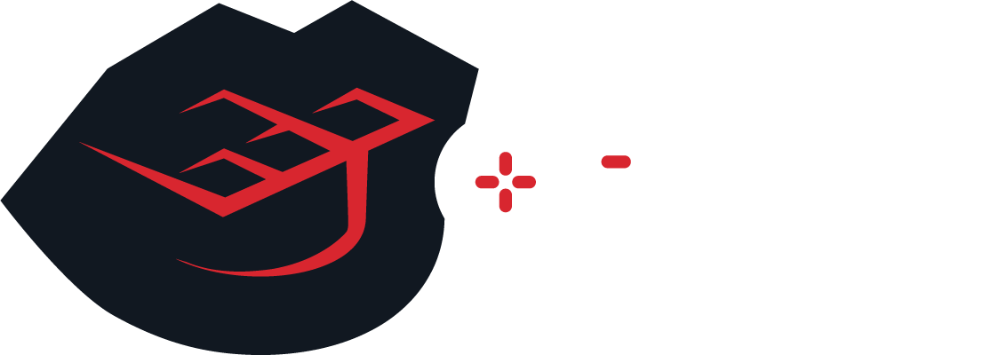 Ontario Post-Secondary Esports