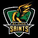 stclair_logo