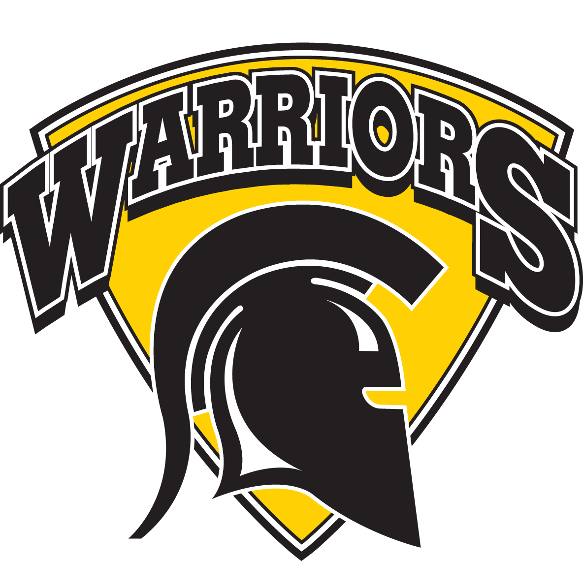 waterloo_logo_alt